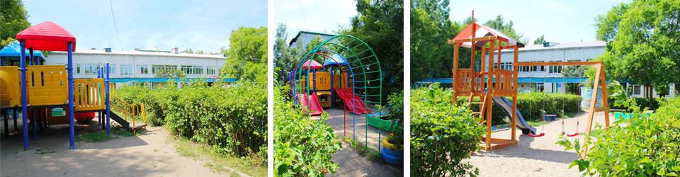 Детский сад №69